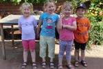Ferienhof Schmidt - Das Kinderparadies im Osnabrücker Land